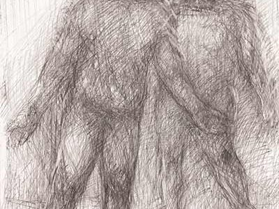 Mannerism study cycle 05